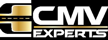 CMV Experts